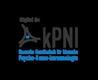 kPNI – klinische Psycho – Neuro – Immunologie