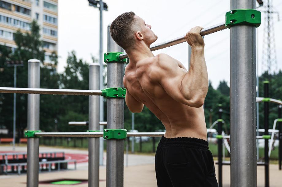 heilpraktker-praxis-sportbetreuung-dopingkontrolle-wiesbaden