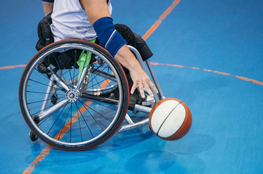 heilpraktker-praxis-sportbetreuung-professionelle-begleitung-wiesbaden