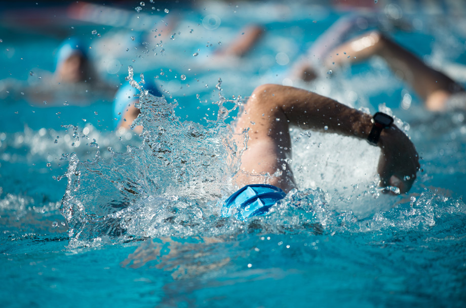 heilpraktker-praxis-sportbetreuung-wettkampfvorbereitung-wiesbaden