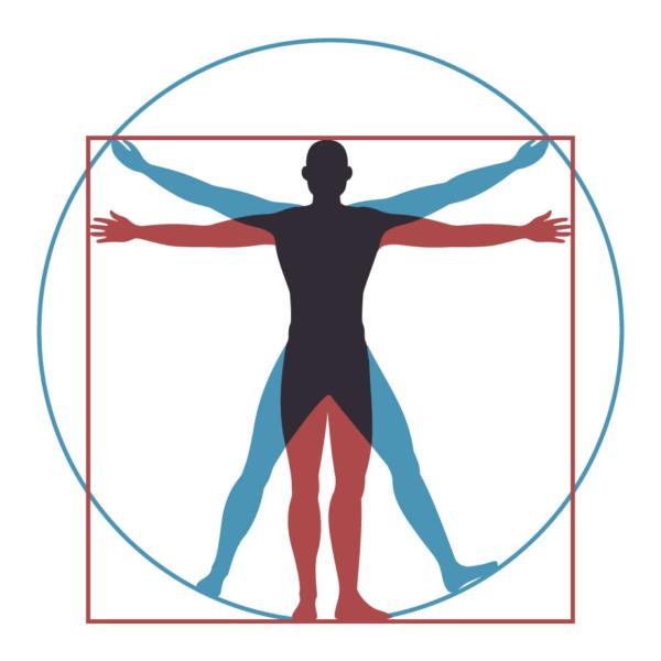 praxis-health-horizon-heilpraktiker-wiesbaden